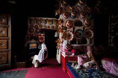 5cents a pound   Pascal Meunier: Harar, Ethiopia *gorgeous...