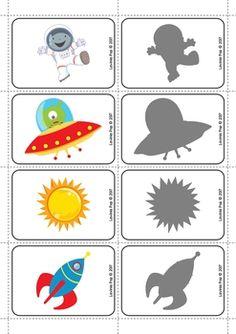 Top 40 Beispiele für Büttenpapier-Events - Everything About Kindergarten Planets Activities, Space Activities, Preschool Learning Activities, Outer Space Facts, Outer Space Theme, Space Theme Preschool, Preschool Centers, Zoo Preschool, Space Crafts For Kids