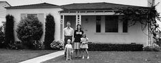 Keeping the Dream Alive - The American Dream: A Biography - TIME