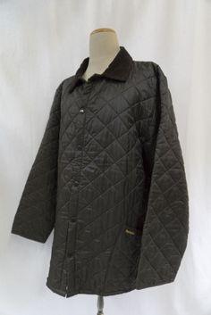 a372a4d4a65b Nu in de  Catawiki veilingen  Barbour - Jacket   Quilt jas Barbour Jacket