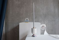 <p>Available to view right now at Milan Design week, Ventura Lambrate, Beyond local consists of everyday homeware objects created in collaboration with local manufacturers in south of Sweden. The obje