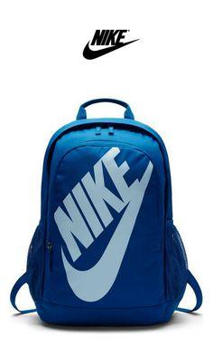 Nike Hayward Futura 2.0 Backpack  19e7c02986a50