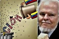 La orden de la Corte IDH respecto a RCTV y lo que dijo Luis Britto García