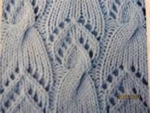 russian knitting patterns - Yahoo Image Search Results