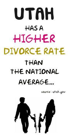 sad fact :(