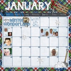 #swl -http://scraporchard.com/market/2014-Calendar-Digital-Scrapbook-Templates.html #chelle -https://scraporchard.com/market/Winter-Thrills-...