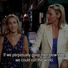 Samantha ~ Sex and the City Samantha Jones Quotes, Pure Romance Party, Monica Lewinsky, City Quotes, City Pages, Best Poems, And Just Like That, Carrie Bradshaw, Photo Quotes