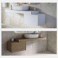 53 best Mobile bagno moderno sospeso images on Pinterest