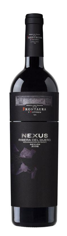 Nexus - Ribera del Duero