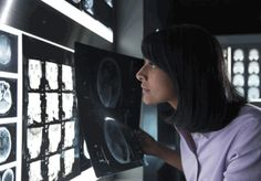 MedGizmo - IBM Adds Medical Images to Watson, Buying Merge Healthcare for $1 Billion
