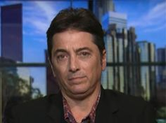 Scott Baio Suggests Obama Could Be a Muslim Who Wants to 'Totally Eliminate the United States'