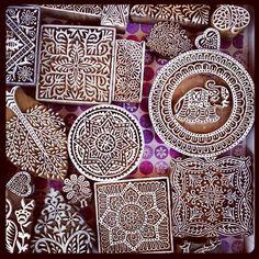 #India #lifestyle #inspiration