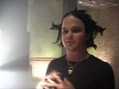 The Rasmus ~ Guilty [Video Documentary]