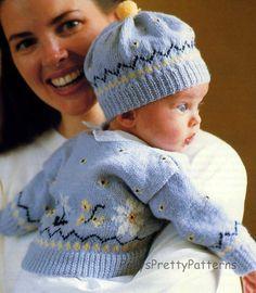 ecdfcc57e 221 Best Knitting for da babies! images in 2019