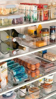 Gorgeous 50 DIY Kitchen Storage and Organization Ideas redecorationroom…. Gorgeous 50 DIY Kitchen Storage and Organization Ideas redecorationroom…. Kitchen Organization Pantry, Home Organisation, Diy Kitchen Storage, Organized Kitchen, Organization Hacks, Diy Storage, Diy Kitchen Decor, Organized Home, Organization Ideas For The Home