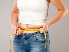 Lose Weight Faster: 3 Simple Science-Approved Steps