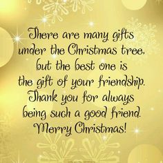 merry christmas quotes / merry christmas _ merry christmas quotes _ merry christmas wishes _ merry christmas wallpaper _ merry christmas calligraphy _ merry christmas signs _ merry christmas quotes wishing you a _ merry christmas gif Merry Christmas Quotes Wishing You A, Christmas Wishes Quotes, Xmas Quotes, Christmas Sentiments, Christmas Messages For Friends, Card Sentiments, Merry Christmas Greetings Friends, Christmas Thoughts Quotes, Merry Christmas Wishes Messages