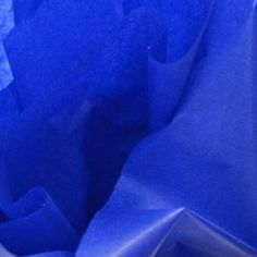 Parade Blue Tissue Paper >>> Continue to the product at the image link.