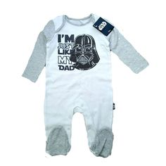 Outfits & Sets Bhs Baby 2 Piece Top & Crawler Leggings Bnwt 6-9 Months. Girls' Clothing (newborn-5t)