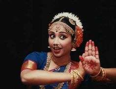 Kuchipudi: Kuchipudi dance is a classical dance which originated from Kuchelapuram village near Vijayawada, Krishna District in Andhra Pradesh. It's a dance drama that artists perform with various facial expressions depicting different moods. It also has got many movements similar to Bharatanatyam, another famous dance in India.