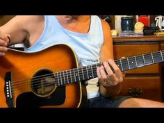 ▶ The L Trick - The SECRET to Finding & Memorizing Notes on the Guitar Fretboard - SUPER EASY - YouTube