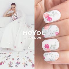 See this Instagram photo by @moyou_london • 1,690 likes