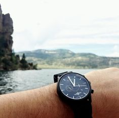 366 Followers, 93 Following, 67 Posts - See Instagram photos and videos from Wingman Watches (@wingmanwatches)