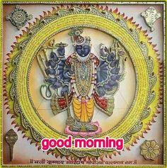 1445 Best God Good Morning Images In 2019 Buen Dia Good Morning