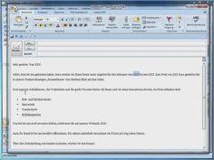 Outlook Vorlage Erstellen 27 Fabelhaft Diese Konnen Einstellen In Ms Word In 2020 E Mail Vorlage Einladungsvorlage Jahreskalender Zum Ausdrucken
