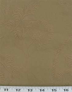 Clematis Juniper | Online Discount Drapery Fabrics and Upholstery Fabric Superstore!