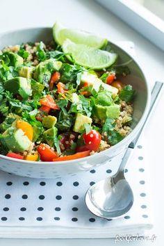 Vous devez vous dire que je suis dans le cliché du veggie et healthy. Et je déteste tomber dans les clichés. Pendant longtemps, j'ai du abandonner l'idée d