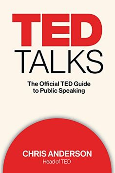 TED talks are incredible way of sharing thoughts and experiences that matter. Learned lessons that can change someone else' life