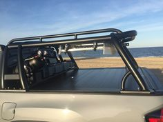 Install new shoes on my Tacoma trd 3 gen. Truck Roof Rack, Truck Tent, Toyota Tundra, Toyota Tacoma, Ford Ranger, Tacoma Bed Rack, Tacoma Truck, Tacoma 4x4, Truck Accesories