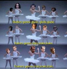 divergent, the maze runner, and funny image