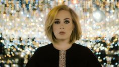 Adele Beauty Nails, Hair Beauty, Adele Style, Adele Adkins, Envy, Rap, Queens, Favorite Things, Hair Makeup