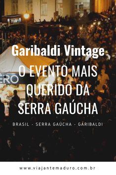 Contém 10 dicas do que fazer e como melhor aproveitar o evento! Vintage, Movies, Movie Posters, Worlds Of Fun, Flute Glasses, Wayfarer, Brazil, Tips, Films