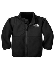 "The North Face® Infant Boys' ""Denali"" Jacket - Sizes 3-24 Months 