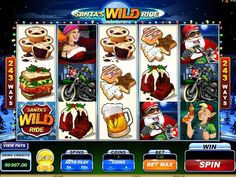 Games To Play Now, Free Slots, Online Gratis, Slot Machine, Games, Arcade Game Machines, Arcade Machine