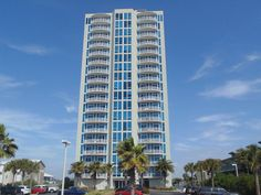 Find information for all condos that are for sale in Bel Sole of Gulf Shores, AL., including all active listings, property details, and photos for Bel Sole real estate.