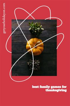 Thanksgiving family games that will work for the whole family! Thanksgiving Family Games, Family Fun Games, Kid Games, Games For Kids, Outdoor Party Games, Adult Party Games, Birthday Party For Teens, Teen Birthday, Contest Games