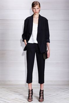 jason-wu-resort2014