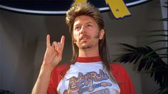 Sony's Crackle takes aim at Netflix with a 'Joe Dirt' sequel - https://www.aivanet.com/2014/10/sonys-crackle-takes-aim-at-netflix-with-a-joe-dirt-sequel/