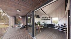 house-zilvar-004