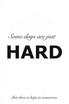 #Fibro, Some days are just #hard: ALLDAY ENERGY can help! Heart healthy. alldayenergy.net