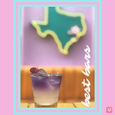 We are rounding up all of our favorite bars in houston and surrounding areas!  Cheers!