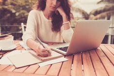 Warum nicht auf gleich auf mehrere Stellen in einem Unternehmen bewerben? Was Sie bei der Mehrfachbewerbung beachten müssen und wie Sie damit punkten...  http://karrierebibel.de/mehrfachbewerbung/