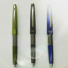 High quality japanese mechanical pen and pencil #new #quality #best #madeinjapan #cool #mechanicalpen http://www.langrey.com/