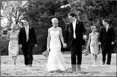 Mansion at Valley Country Club Wedding~ stacy richardson photography