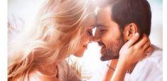 Jocul de-a dragostea – Sandra Brown – Colecţia Cărţi Romantice Sandra Brown, Bette Davis, Betta, Romantic, Couple Photos, Couples, Movie, Couple Shots, Betta Fish