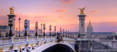 Paris - #paris #frankreich #urlaub #sonnenuntergang #reisen #reise
